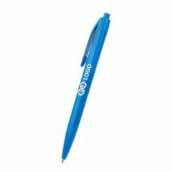 Długopis TZDLUGO-0091